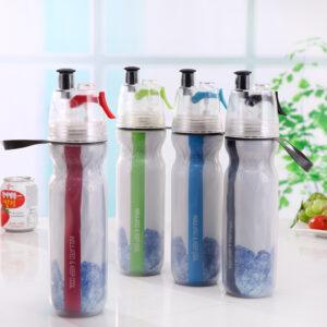 water bottle for bikes