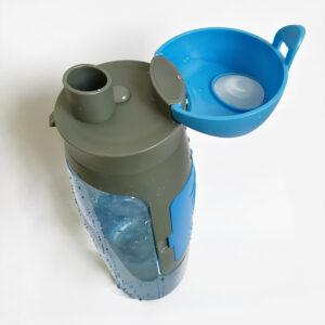water bottle shops