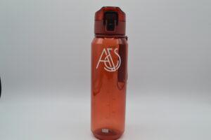 Sports Drinking Water Bottles