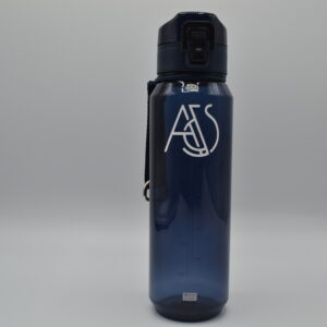 Eco Sports Water Bottle