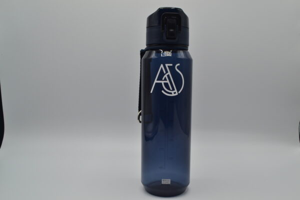 Eco Sports Water Bottle