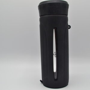 Thermosflask