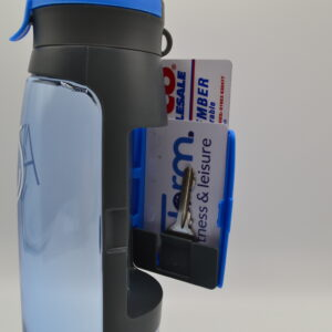 Storage water Bottles
