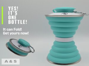 COMPACT-FOLDABLE-WATER-BOTTLE-
